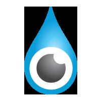 hydroptics-icon
